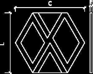 infinity-revestimento-desenho