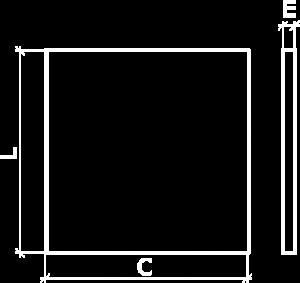 crystalli-piso-fino-desenho