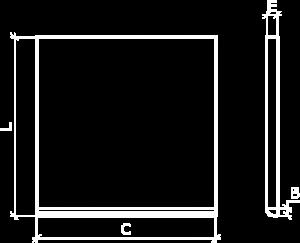 etrusco-piso-com-acabamento-plano-desenho