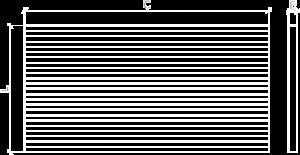 rigatto-revestimento-desenho