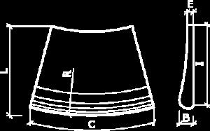 crystalli-cunha-convexa-35-desenho