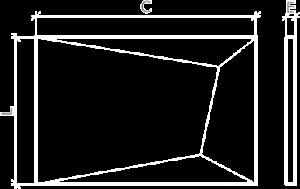 prisma-revestimento-desenho