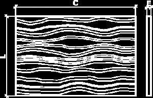 duna-revestimento-desenho