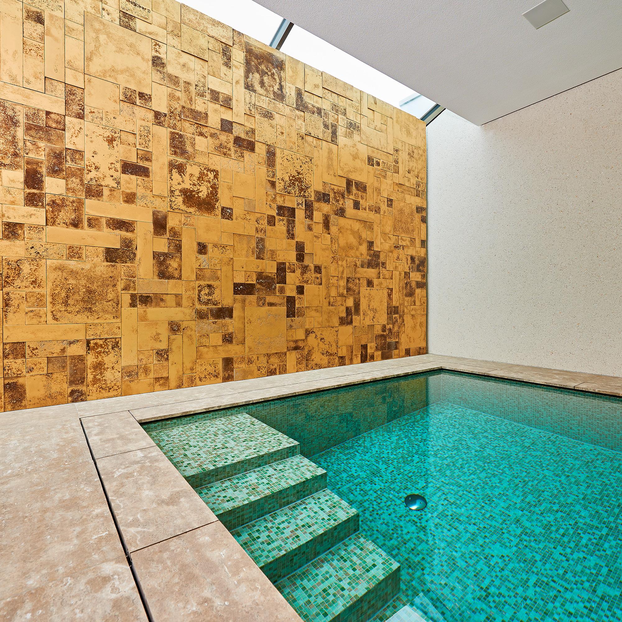 Lucce Ouro -Godelmann Wendt Architekten - Foto Tom Philippi