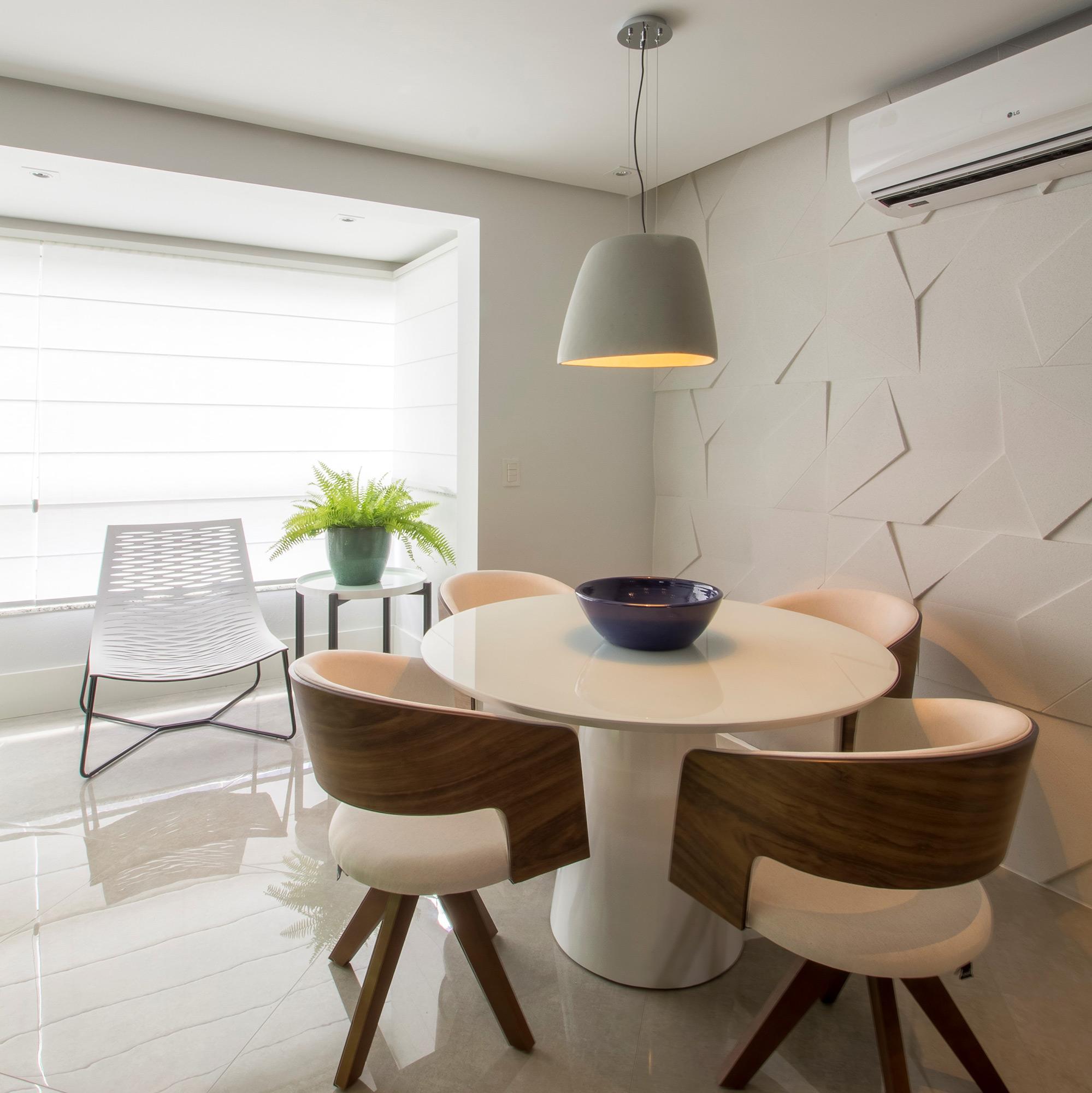 Scaleno Grezzo Branco - Arquiteta Joanna Peruffo - Foto Gabriel Guimarães