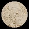 cor-areia