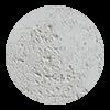 cor-branco