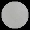 cor-cinza